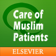The Lancet Review: Caring for Muslim patients with the help of an app