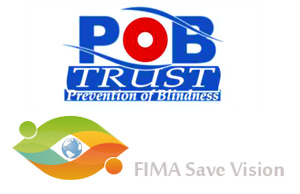 Foreign Camps POB Trust 2012 issue 21