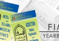 FIMA Yearbook 2015