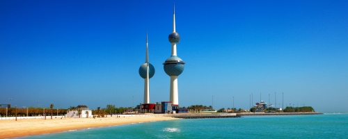 Conference in Kuwait: Physicians' Errors and Responsibility (Report)