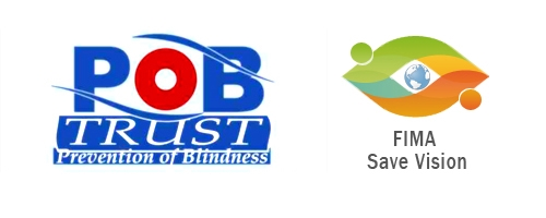 Prevention of Blindness Trust: Free Eye Camps Schedule 2015