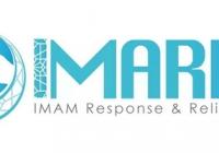 #IMARET4Sabah Updates