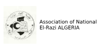 Association of National El-Razi ALGERIA