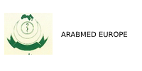Arabmed Europe