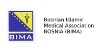 Bosnian Islamic Medical Association BOSNIA (BIMA)