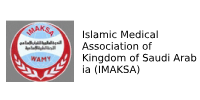 Islamic Medical Association of Kingdom of Saudi Arabia (IMAKSA)