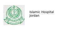 Islamic Hospital Jordan
