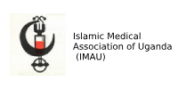 Islamic Medical Association of Uganda (IMAU)