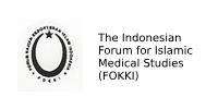 The Indonesian Forum for Islamic Medical Studies (FOKKI)