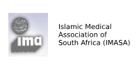 Islamic Medical Association of South Africa (IMASA)