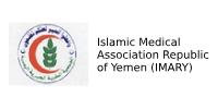 Islamic Medical Assocation Republic of Yemen (IMARY)