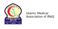 Islamic Medical Association of IRAQ