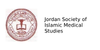 Jordan Society of Islamic Medical Studies