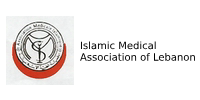 Islamic Medical Association of Lebanon