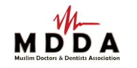 Muslim Doctors & Dentists Association (MDDA)