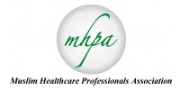 Muslim Healthcare Professionals Association (MHPA)