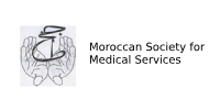 Moroccan Society for Medical Services