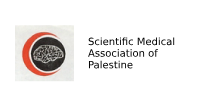 Scientifc Medical Association of Palestine