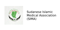 Sudanese Islamic Medical Association (SIMA)