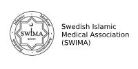 Swedish Islamic Medical Association (SWIMA)